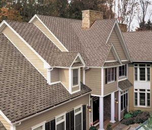 Salem Roofing Pros<br /> info@salem-or-roofingpros.com<br /> (971) 273-5104<br /> http://salem-or-roofingpros.com<br /> 1299 Boone Rd SE L Salem OR 97306